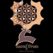Sacred Drum Shamanic Workshop